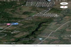 7.4 Hectares Agricultural land in Silang Cavite